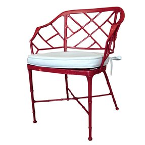 Red Patio Furniture Sets Foter