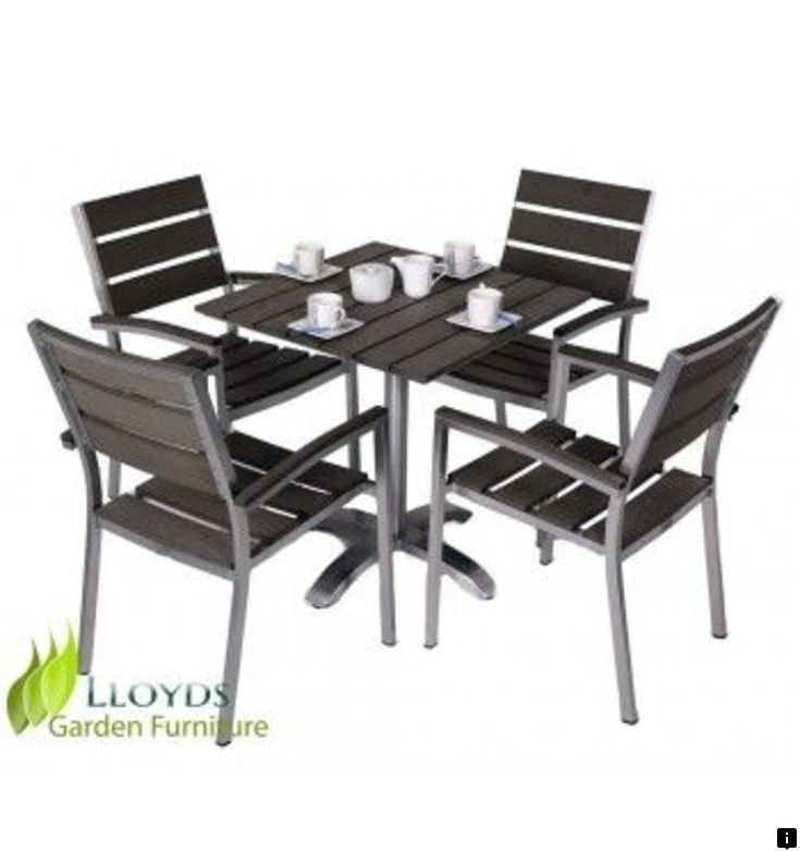 Exceptionnel Stainless Steel Patio Furniture Sets   Ideas On Foter