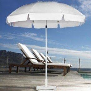 Captivating Water Resistant Patio Umbrella