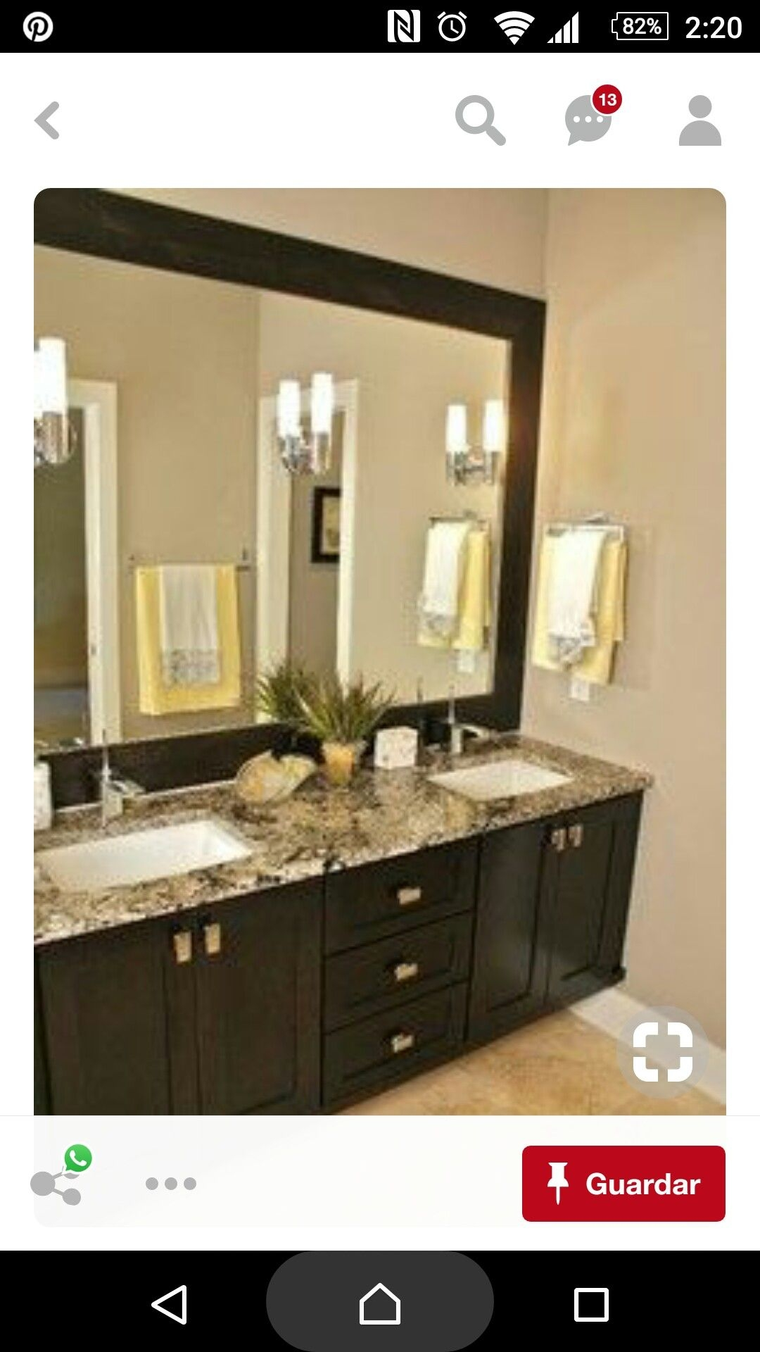 Ardwyn master bathroom contemporary bathroom cincinnati