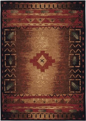 Cheap Navajo Rugs Foter