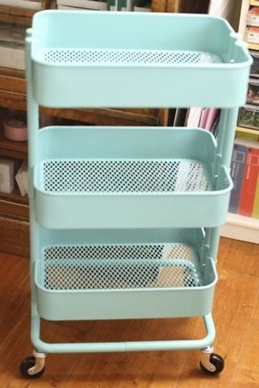Buy Kitchen Cart Foter