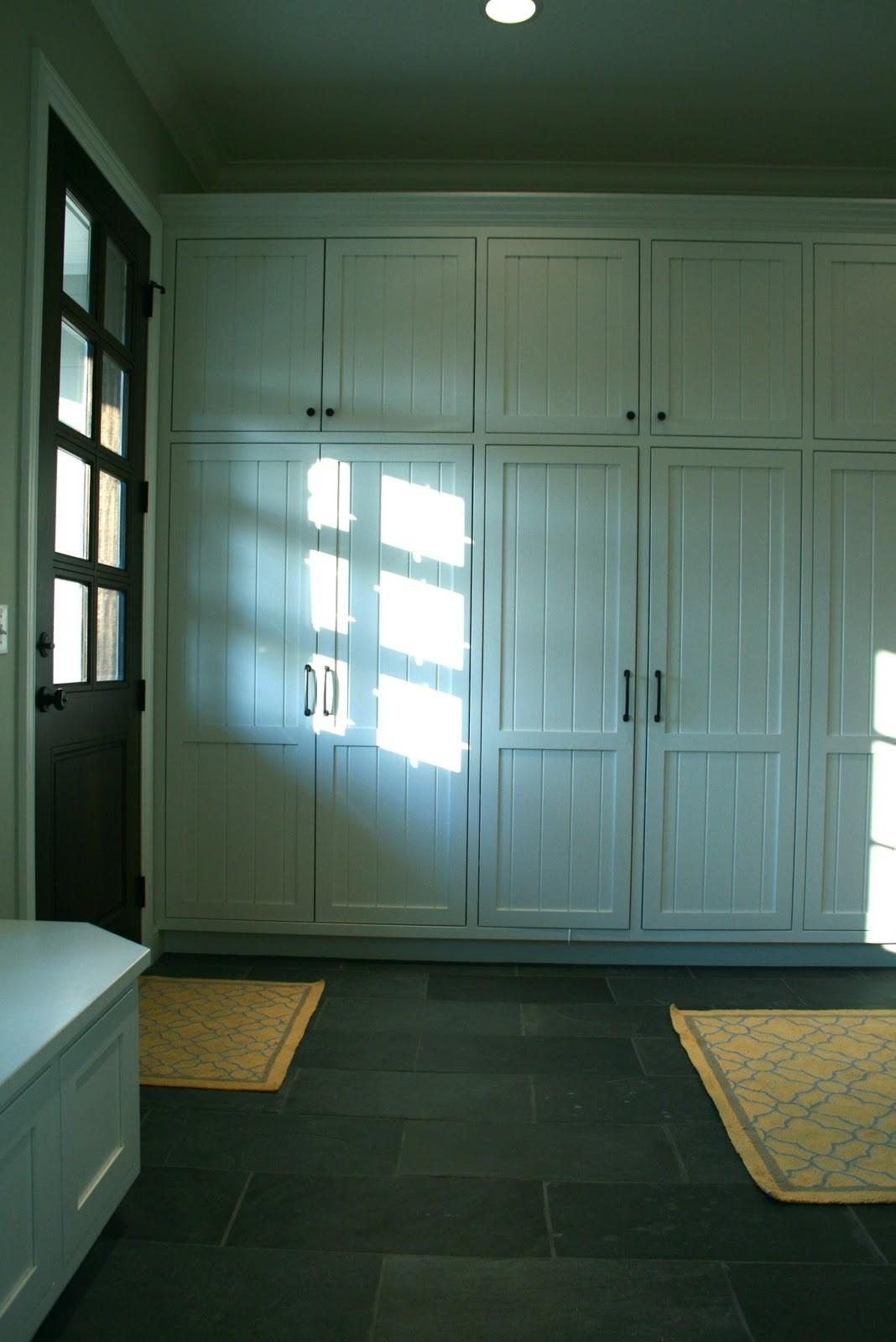 Beau Closet Armoire