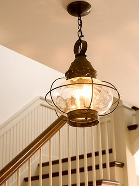 Coastal Style Lamps Foter