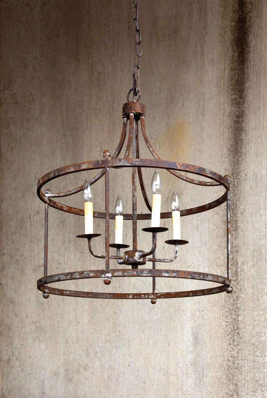 Foyer pendant light fixtures & Large Foyer Lighting Fixtures - Foter