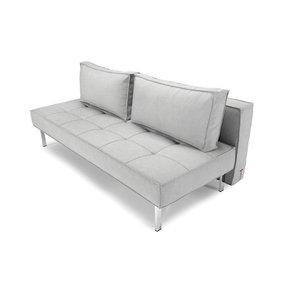 Remarkable Full Size Sofa Beds Ideas On Foter Download Free Architecture Designs Grimeyleaguecom