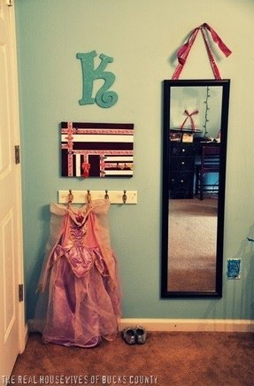 Girls Full Length Mirror Ideas On Foter