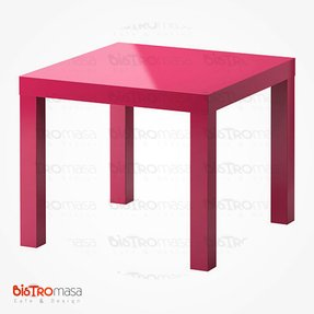 Ikea Accent Table Foter