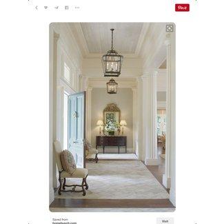 Large Foyer Lighting Fixtures Ideas On Foter