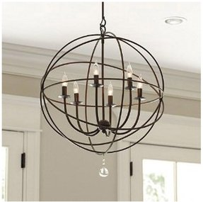 large lighting fixtures. Large Foyer Lighting Fixtures E