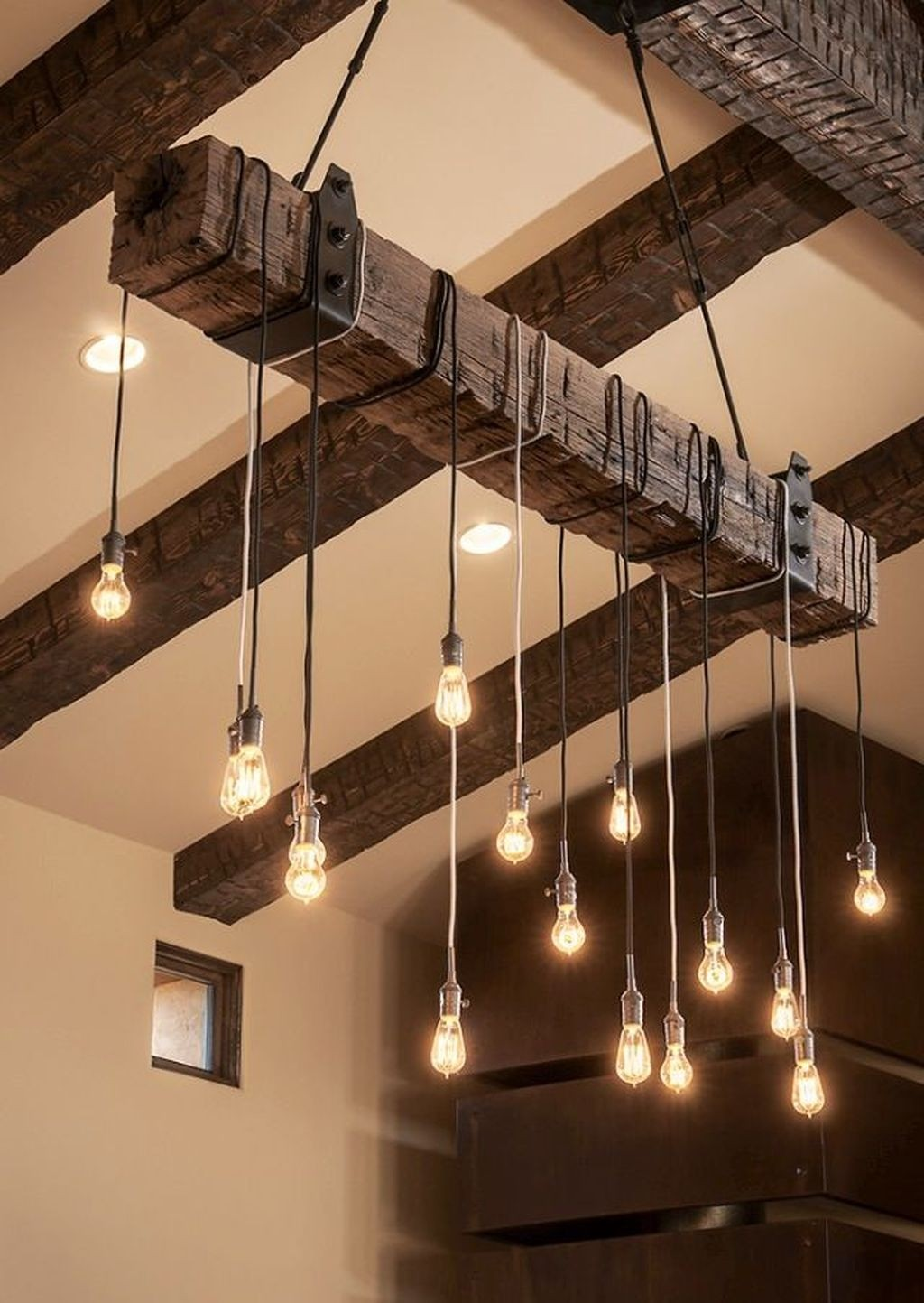 Exceptionnel Modern Pool Table Lights 4