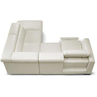 Superb Modern Reclining Sectional Ideas On Foter Lamtechconsult Wood Chair Design Ideas Lamtechconsultcom