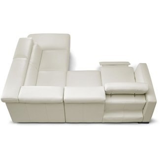 Super Modern Reclining Sectional Ideas On Foter Andrewgaddart Wooden Chair Designs For Living Room Andrewgaddartcom