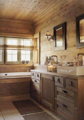 rustic modern bathroom vanities. Modern Rustic Bathroom Vanity Vanities
