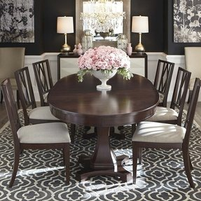 https://foter.com/photos/248/oval-dining-table-and-chairs-5.jpg?s=pi