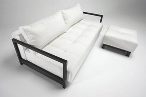 Queen size sofa beds for sale