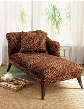 Ralph Lauren Constantina Bedding Collection Bloomingdale S 0