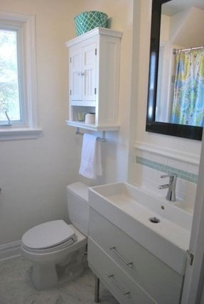 Rectangular Bathroom Sinks - Foter
