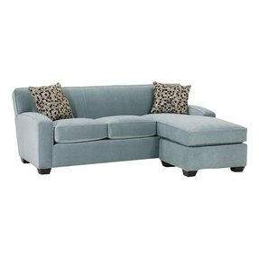 Sectional Sleeper Sofa Chaise
