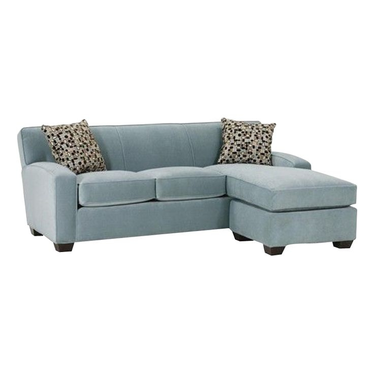 Superior Sectional Sleeper Sofa Chaise