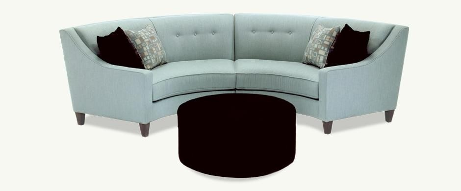 circle sectional sofa ideas on foter rh foter com semi circle sofa uk semi circle sofa sectional