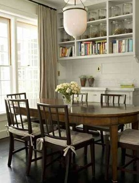 Small Oval Dining Table Ideas On Foter