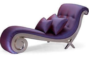 Unique chaise lounge chairs