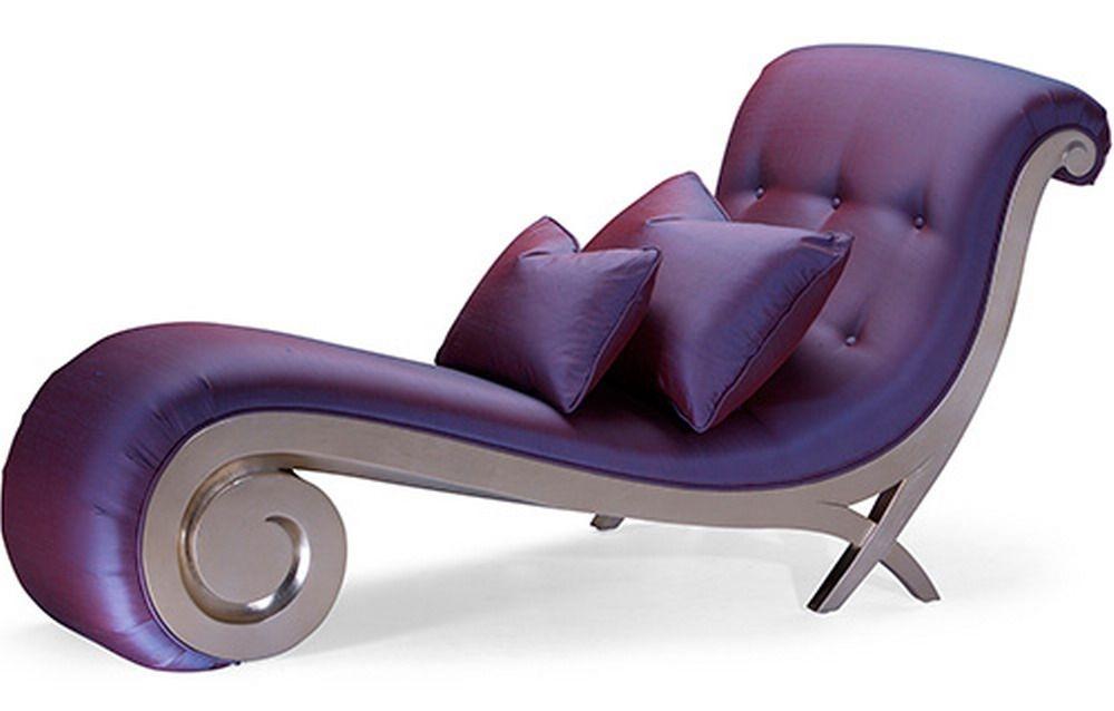Superieur Unique Chaise Lounge Chairs