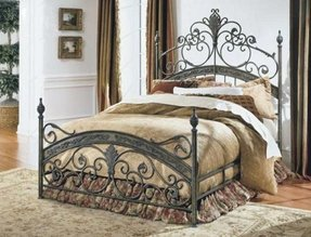 co metal wrought white on ikea additional frame queen iron black with nexspace extraordinary bed
