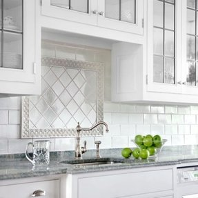 kitchen backsplash accent tile tile accent pieces foter 5218