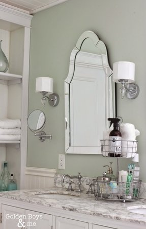 Arched Wall Mirrors Ideas On Foter