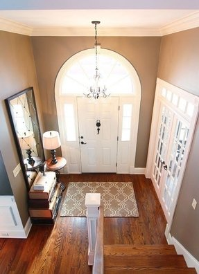 New Arched Wall Mirrors - Foter VS61