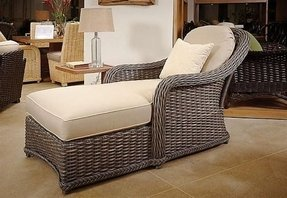 Chaise Lounge Indoor Chairs Foter