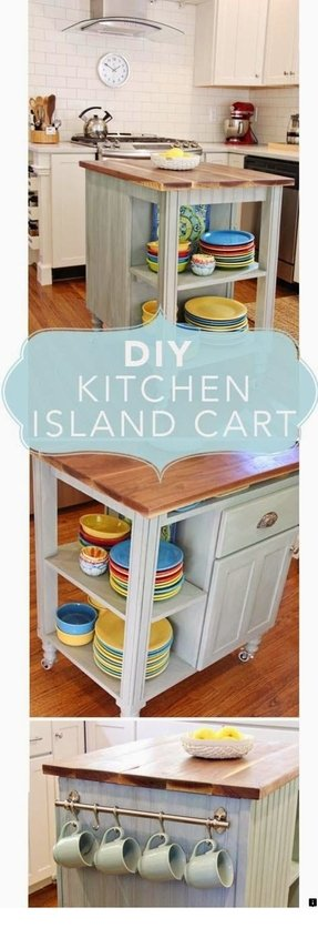 commercial kitchen islands kitchen island foter 11076