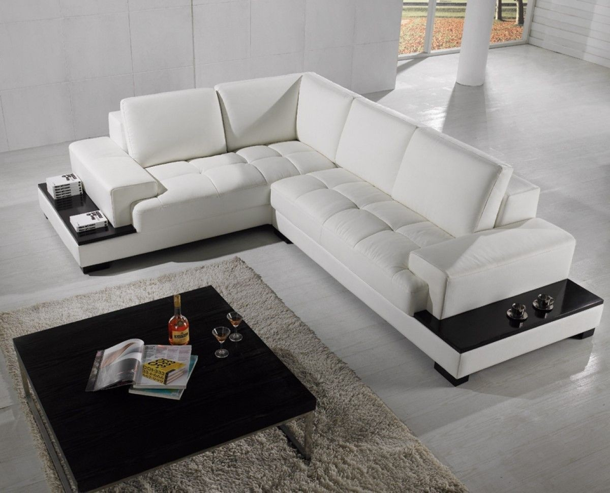 Lovely Convertible Sectional Sofa
