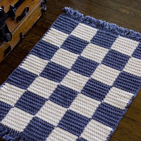 Cotton Rugs For Kitchen - Foter