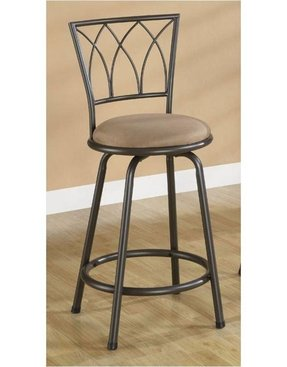 Counter Height Stool Dimensions Ideas On Foter