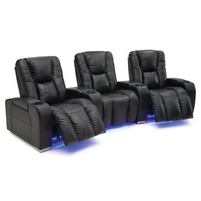 Custom gaming chairs 1