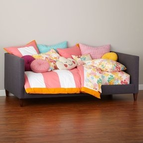 Daybed bedding sets 2