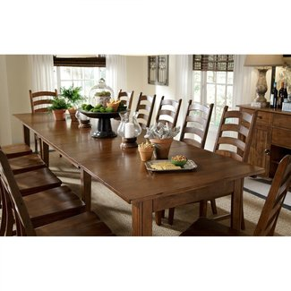 Dining Room Tables That Seat 12 Ideas On Foter