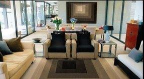 Ergonomic Living Room Furniture - Foter