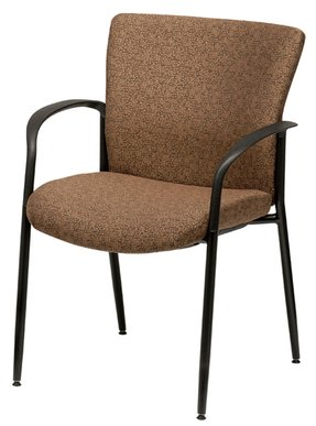 ergonomic living room chairs ergonomic living room chairs foter 12753