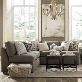 ergonomic living room furniture. Ergonomic living room furniture 1 Living Room Furniture  Foter