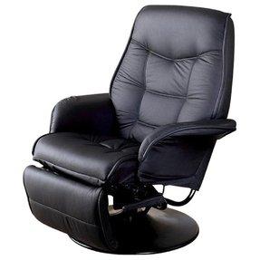 ergonomic living room furniture. Ergonomic living room furniture 2 Living Room Furniture  Foter