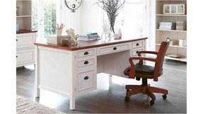 Executive desks for home office 1