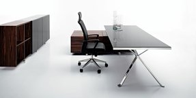 Executive desks for home office 16