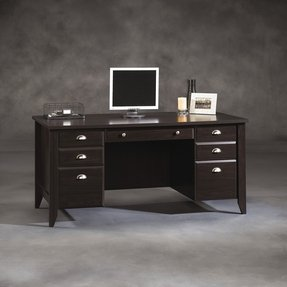 Executive desks for home office 17