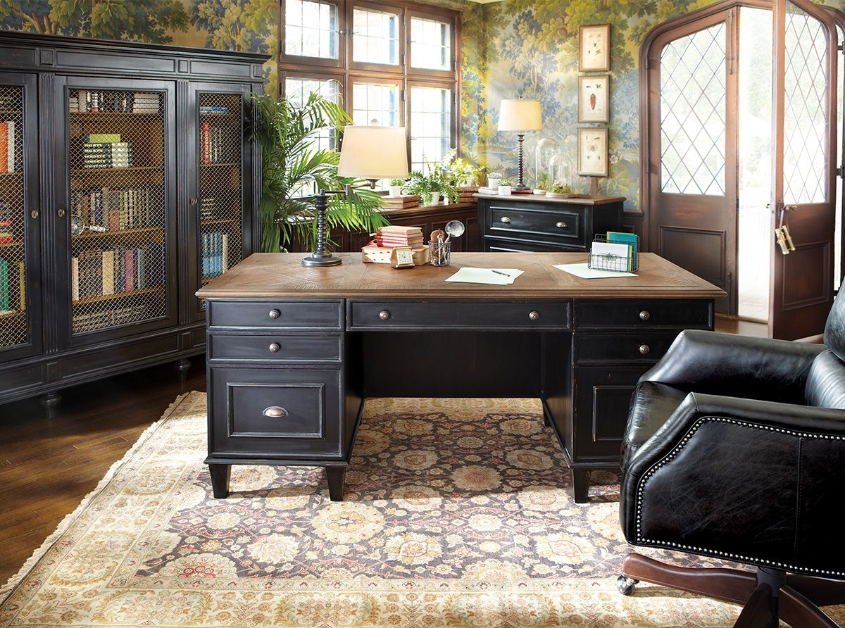 Executive Desks For Home Office   Ideas On Foter