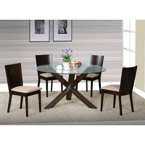 https://foter.com/photos/249/glass-round-dining-table-for-4.jpg?s=pi