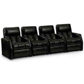home theater sectionals foter